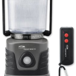 Litexpress Lxl906106Rc Led Lantern Light Camp 203Rc, 4 Nichia High-Performance Leds/ 300 Lumens (Ansi)