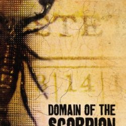 Domain Of The Scorpion