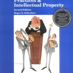 Unfair Trade Practices And Intellectual Property (Black Letter Series)