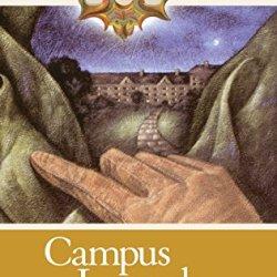Campus Legends: A Handbook (Greenwood Folklore Handbooks)