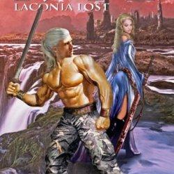 Rune: Laconia Lost