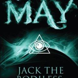 Jack The Bodiless. Julian May
