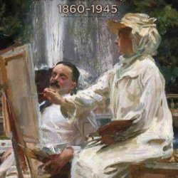 American Painters On Technique: 1860– - 1945