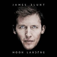 James Blunt-Moon Landing-2013-VOiCE