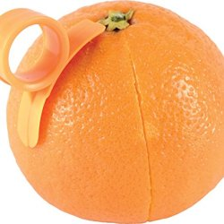 Fox Run Orange Peeler, Set Of 2