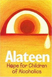 "Cover of ""Alateen: Hope for Children of A..."