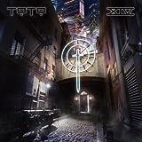 TOTO XIV聖剣の絆