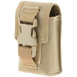 Maxpedition Gear Strobe/Gps/Compass Pouch, Khaki