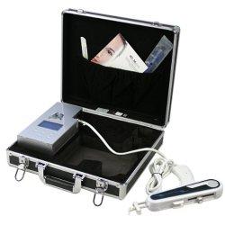 Segawe New Skin Rejuvenation Skin Care Gun Machine Nv-919