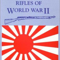 Japanese Rifles Of World War Ii