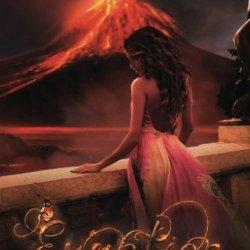 Eruption: The Vangeretta Curse (Volume 3)
