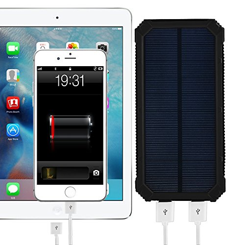 15000mAh-Solar-Panel-Chargers