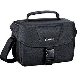 Canon-9320A023-100ES-Shoulder-Bag-Black