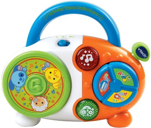 Drum Toy For 1 Year Olds : Best toys for year old boy christmas gift guide