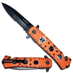 Ao Ems Rescue Knife P529Oem