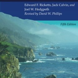 Between Pacific Tides: Fifth Edition