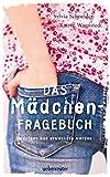 image of Das Mädchen-Fragebuch: Wachsen und erwa