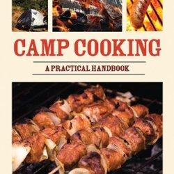 Books The Prepper'S Pocket Companion Book