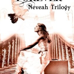 Neveah: A Broken Forever