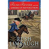 Rush Limbaugh (Author), Kathryn Adams Limbaugh (Contributor)   24 days in the top 100  (18)  Buy new:  $19.99  $11.99  45 used & new from $10.68
