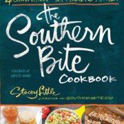 51ZeIUYjzFL Southern Cooking Cookbooks (3 books $2.99 ea)