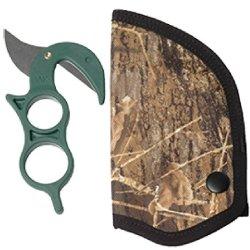 Wyoming Knife Wksp Skinner Blade Wyoming Knife Stainless Skinner