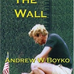 Before The Wall