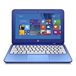 by HP (2146)Buy new:   $199.99 73 used & new from $143.36