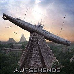 Kaiserkrieger 7: Aufgehende Sonne (German Edition)