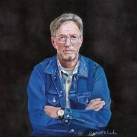 Eric Clapton-I Still Do-CD-FLAC-2016-FORSAKEN
