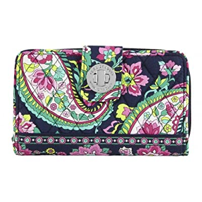 Vera Bradley  (228)  Buy new:  $49.00  $48.95  5 used & new from $46.99