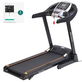 Ancheer-Folding-Electric-Exercise-Treadmill
