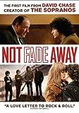 Not Fade Away [DVD] [Import]