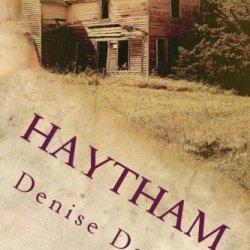 Haytham: The Secret In The Rubble