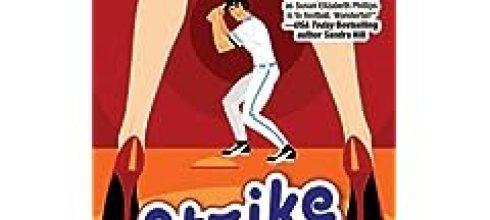Bonus:【Ball Players' Week】Strike Zone