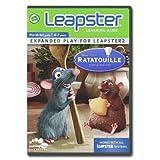LeapFrog®  Leapster® Learning Game: Ratatouille