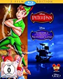 Peter Pan / Peter Pan 2