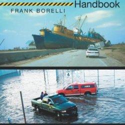 Personal Disaster Planning Handbook