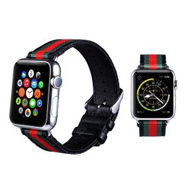 2016-Newest-Apple-Watch-Band