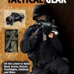 The Gun Digest Book Of Tactical Gear