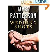 James J Patterson (Author)  (52)  Download:   $2.99
