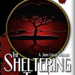 The Sheltering Tree