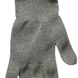Polar Bear Pawgard Cut-Resistant Glove (Medium)