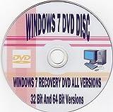 "Windows 7 32bit/64bit Install for Home Basic, Home <a class=""alrptip"" href=""http://pixelpinch.com/2011/04/fruit-company-logo-template-free-to-use/"" data-recalc-dims=""1"" />Premium</a>, Professional, or Ultimate (Repair-Restore-Reinstall) [DVD-ROM] Windows 7"
