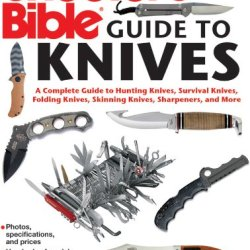 Book Shooter'S Bible Guide