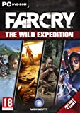 Far Cry The Wild Expedition (輸入版)