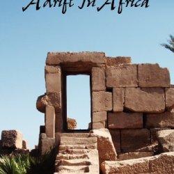 Adrift In Africa
