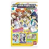 アイドルマスターウエハース4 20個入 BOX (食玩)