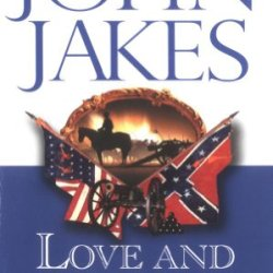 Love And War (North And South Trilogy)