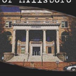 The Battle Of Hillsboro
